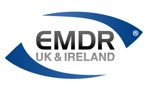 EMDR Association logo